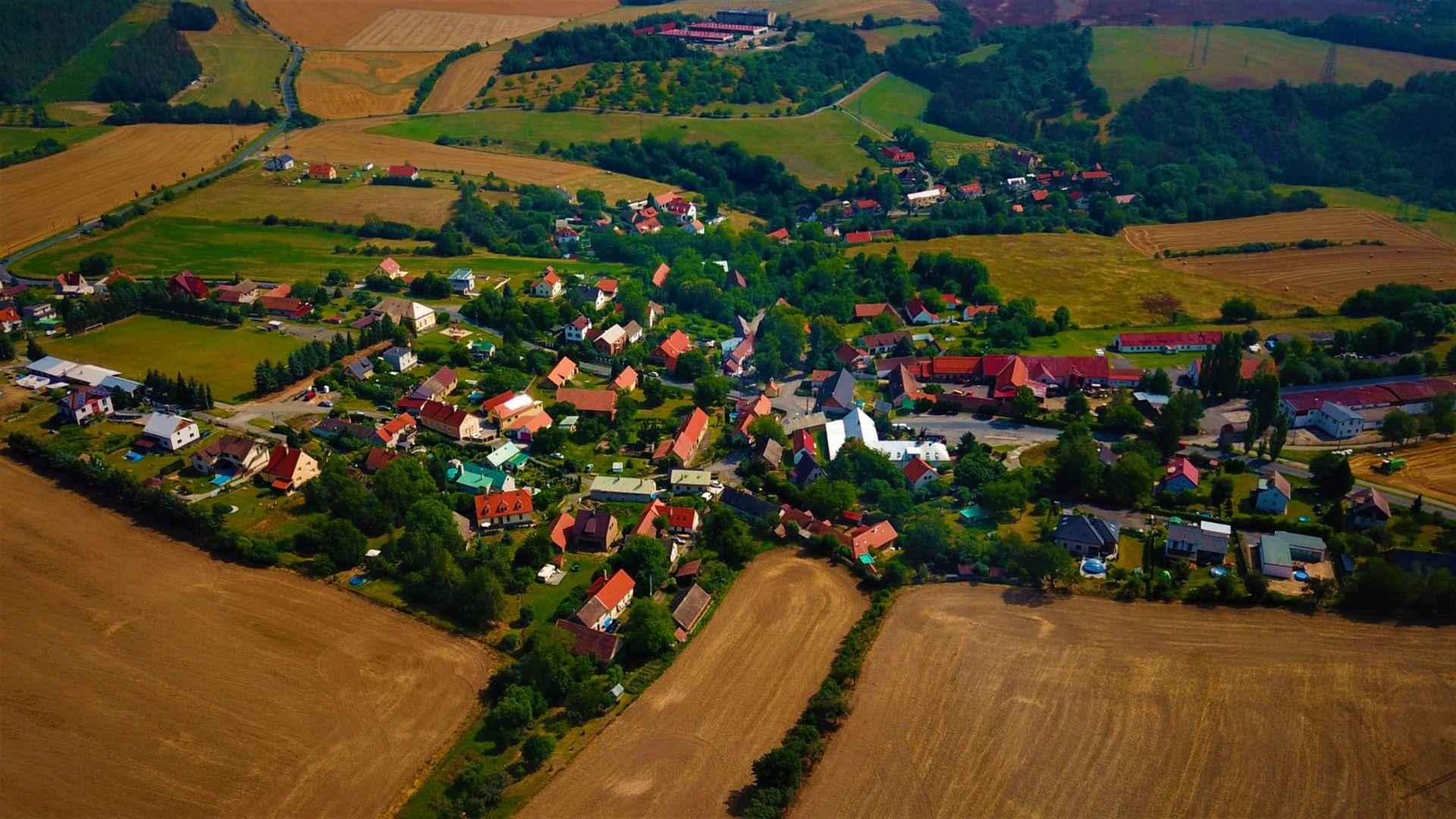 Bojanovice